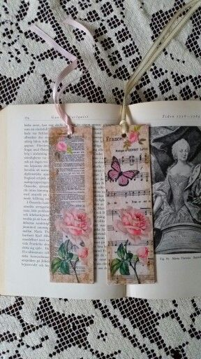 More tags! Can't stop making them - It's fun!