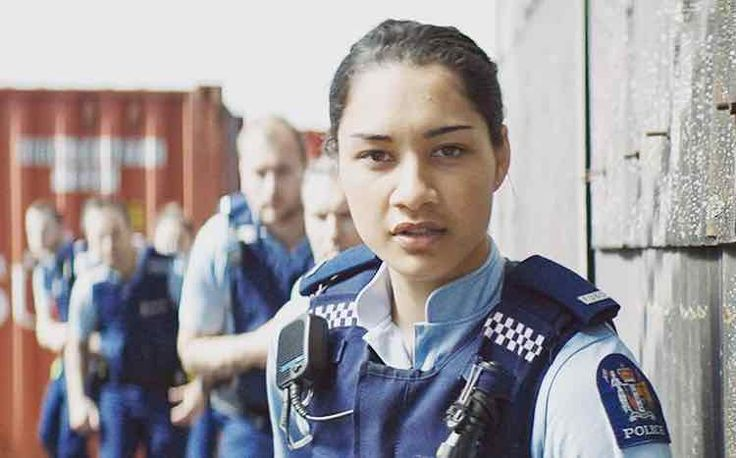 New Zealand Needs Police Officers– and Their Recruitment Video is Hilariously Compelling