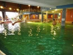 Gyula Hungary - Town in Hungary with healing thermal waters