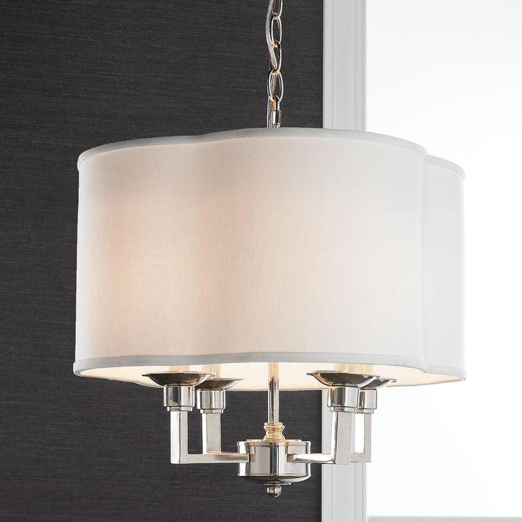 shade mini chandelier chandelier lamp shades mini chandelier. Black Bedroom Furniture Sets. Home Design Ideas