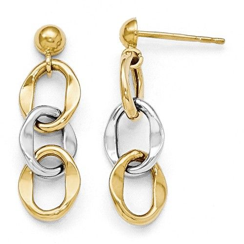 Stand Out Designs Jewelry : Images about affordable k gold jewelry on