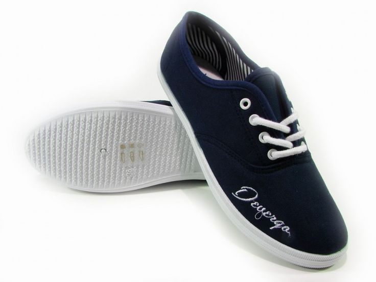 Outlet Store - Sport - Cipők - Kiegészítők - Outlet - Nike - Adidas - Puma - Oneill - RBK - Mustang