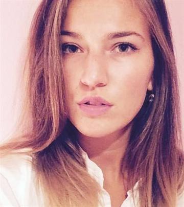 Czech Miss 2016 | Winners | Andrea Bezdekova | Natalie Kotkova | Kristynka Kubickova |