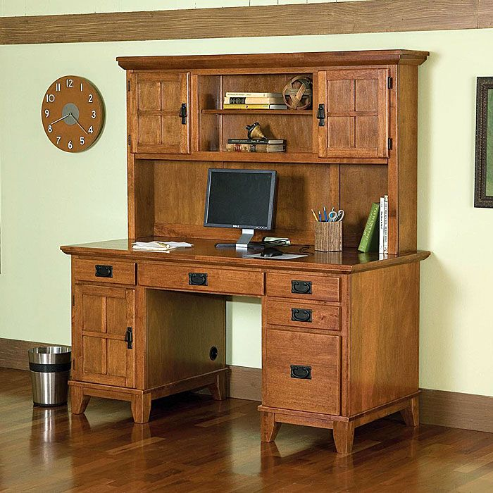 85 best desk images on pinterest | computer desks, desk hutch and
