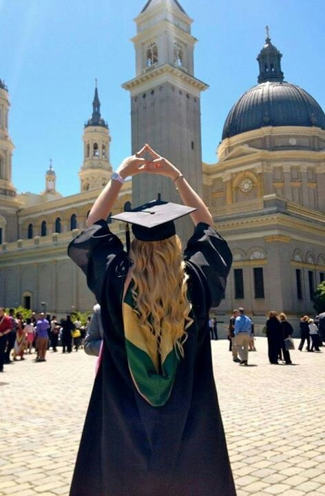 Delta Zeta-Xi Lambda University of San Francisco #xoxilambda #usfca