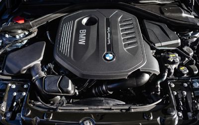 http://www.newauto2018.com/2017/01/2017-bmw-m3-release-date-and-price.html