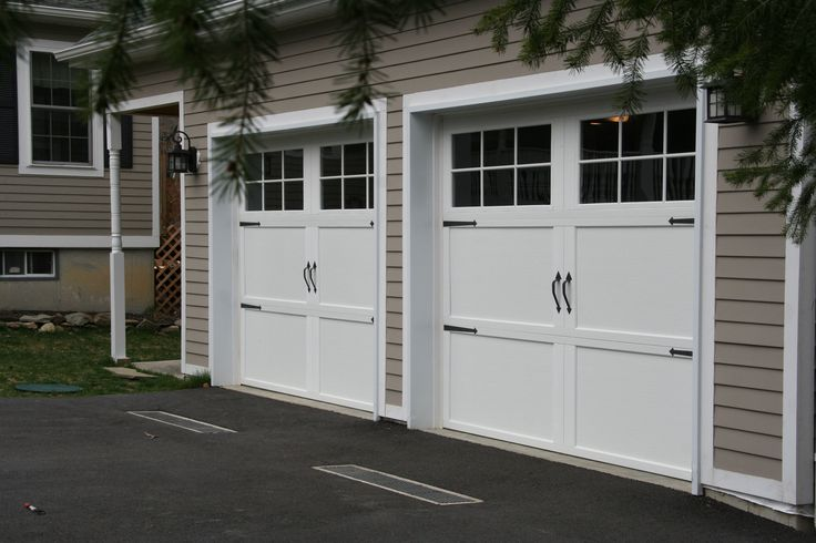 Beautiful Philadelphia Garage Door Repair
