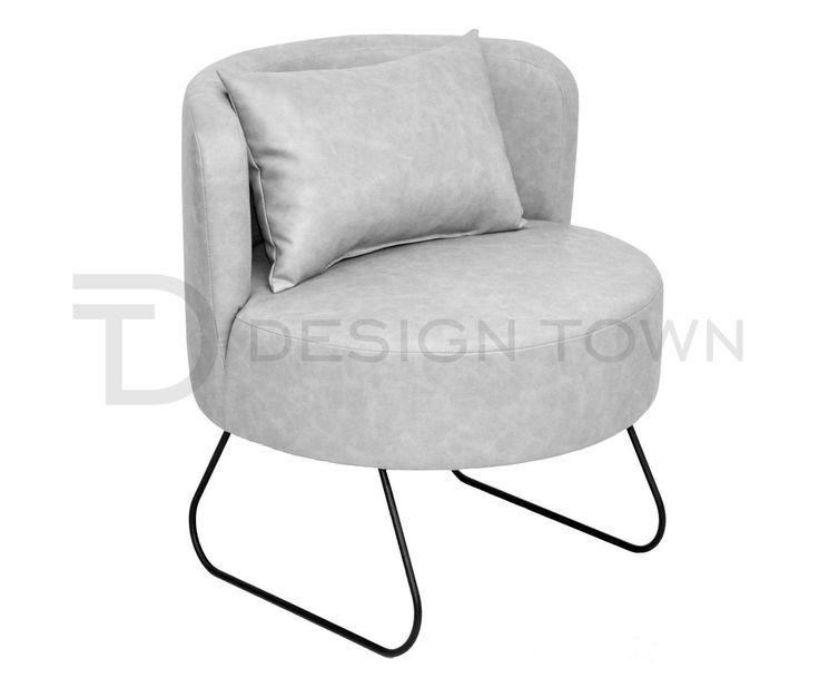 Fotel Lever - Design Town