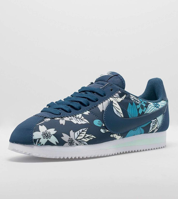 d20947901f13 Buy floral print nike cortez   Up to 31% Discounts