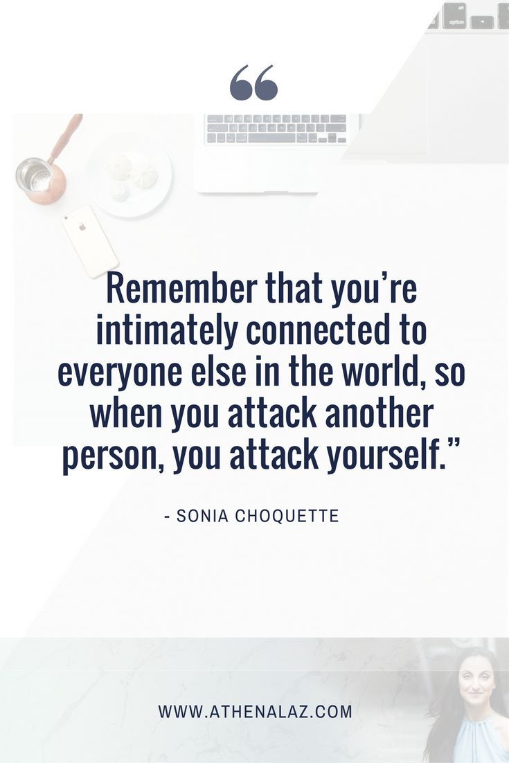 inspirational quotes, sonia choquette