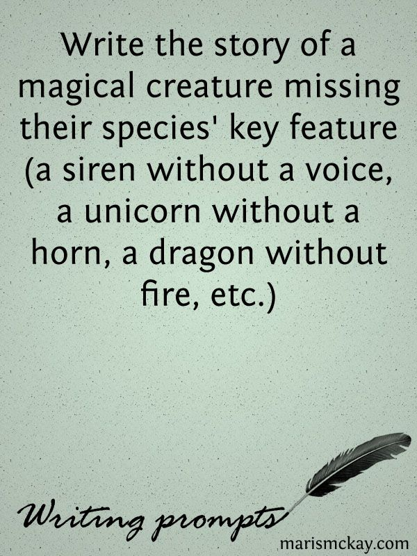 dragon writing prompts You can also import some of your writing into dragon so it can study how you  write and learn commonly used words and  use these proven writing prompts.
