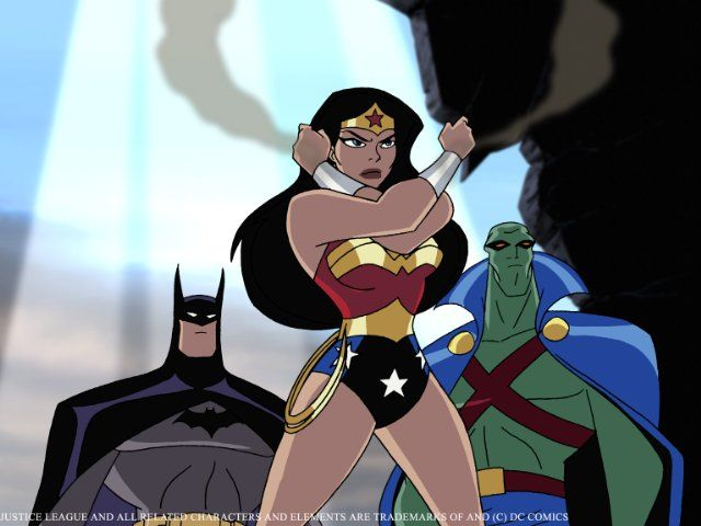 60 Best Wonder Woman Party Images On Pinterest  Comics -7220
