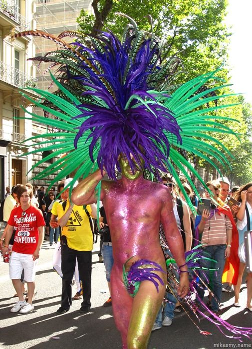56 Best Images About Feathers Of Pride On Pinterest