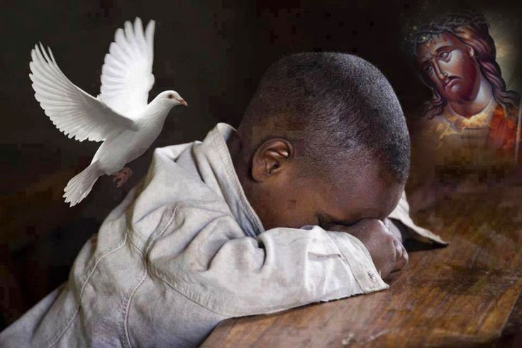 ΟΙ ΑΓΓΕΛΟΙ ΤΟΥ ΦΩΤΟΣ: Η ανατροφή των παιδιών
