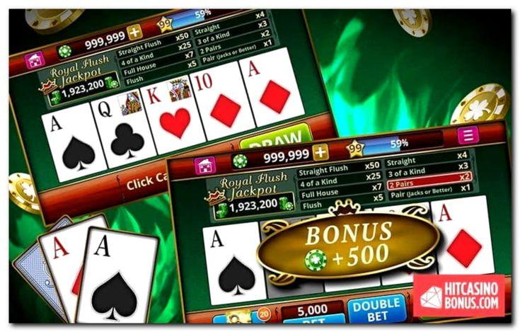 11++ Poker cash games melbourne mode