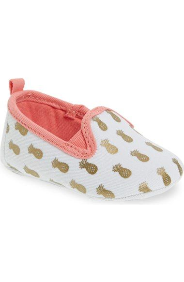 1000+ ideas about Crib Shoes on Pinterest | Baby Shoes ...