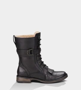 Womens Jena by UGG Australia