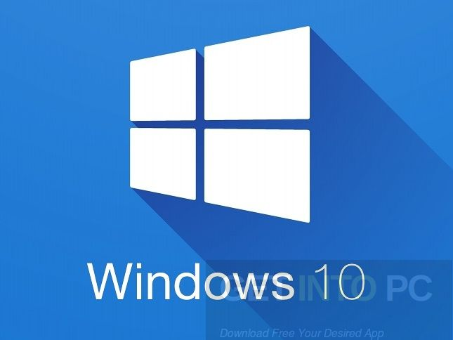 Windows 10 Home Pro Enterprise 64 Bit     Windows 10 Home Pro Enterprise 64 Bit ISO Feb 2017 Overview  WIndows is probably the most widely used operating system all around the globe. Windows Operating System was first developed by Microsoft in the 80s and since then it has become the number 1 operating system. Microsoft has released different versions of Windows during this time period and the latest version of Windows that has made its way to the arena is Windows 10. Windows 10 has got…