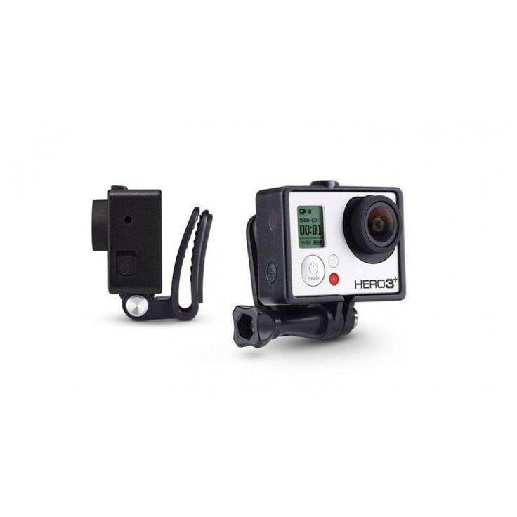 GoPro Head Strap + QuickClip - лента за глава за закрепяне на GoPro камери: • Производител: GoPro • Модел: Head Strap +… www.Sim.bg