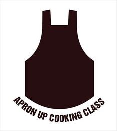 Hanoi group cooking class, Hani budget cooking class, group apron cooking class