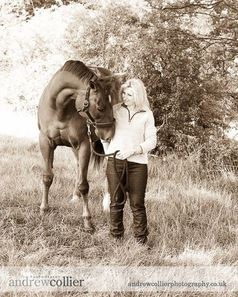 equestrian_portrait_gal_10