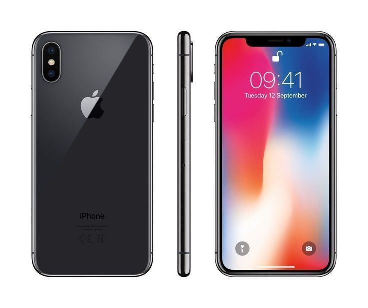 Use the iPhone X for Beginners This iPhone X Beginners Guide covers Everything a…