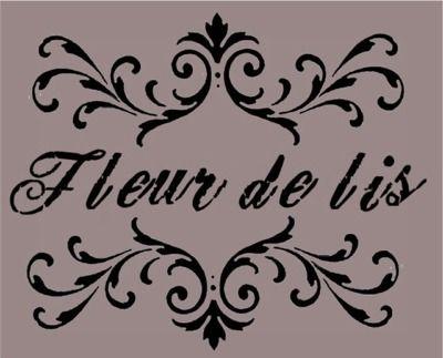 cute scroll stencil designs. Fleur de lis Scroll Brackets Stencil 92 best Stencils images on Pinterest  Arabesque and