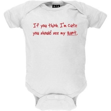 11 Best Baby Gifts For Aunts And Uncles Images On