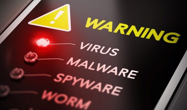 5 Tips to Choose the Best Antivirus Software Most people know the importance of antivirus software. But when it comes to choosing the actual software to install many times it feels like rocket science. The variety of options available is so wide that selecting one is a daunting task for the average person. Where do you start? How do you determine the best antivirus software?  1. Features  The first thing you want to check are the features that come with any antivirus software. Not all…