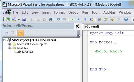 48 best Computing - MS Excel Tips images on Pinterest Ms