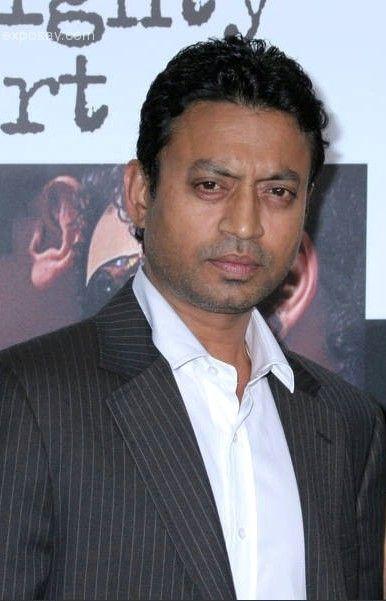 Irrfan Khan Age, Weight, Height, Measurements - http://www.celebritysizes.com/irrfan-khan-age-weight-height-measurements/
