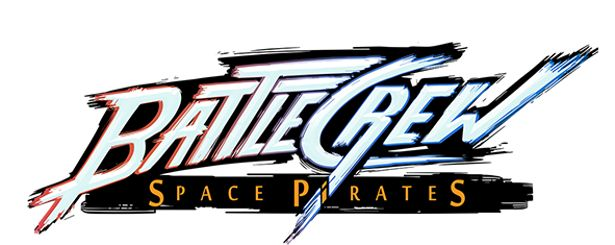 BATTLECREW Space Pirates multiplayer shooter could see a Linux port - https://wp.me/p7qsja-cce, #DontnodEleven, #Game, #Multiplayer, #TeamDeathmatch, #UnrealEngine4