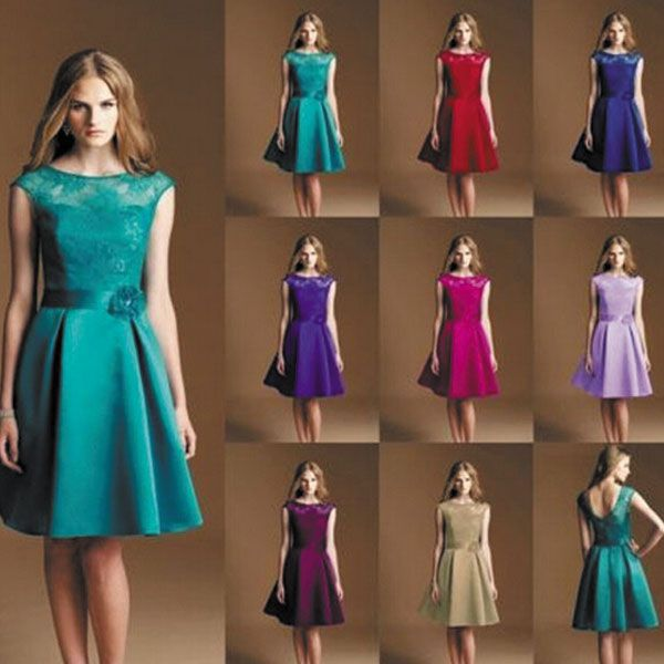 http://www.luulla.com/product/446662/turquoise-blue-lace-vintage-bridesmaid-dresses-satin-bridesmaid-dress-retro-bridesmaid-dresses-cheap-bridesmaid-dress-formal-party-dresses-short-bridesmaid-gowns