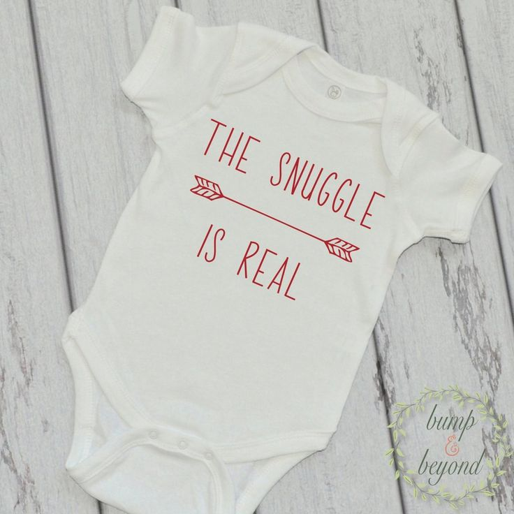 Newborn Outfit The Snuggle Is Real Cool Baby Boy Clothes Hipster Shirt Hipster Baby Clothes Baby Fashion Baby Shower Gift 208 #Baby #baby_boy #baby_boy_clothes