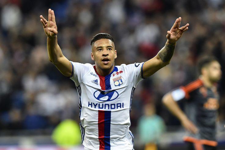 Chelsea hold talks with Lyon over Corentin Tolisso transfer… http://abdulkuku.blogspot.co.uk/2017/06/chelsea-hold-talks-with-lyon-over.html