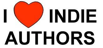 Beauty And Books: Terrible Myths About Indie Authors That Are Simply Not True