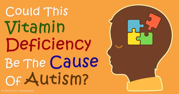 Vitamin D gets converted into a steroid hormone that regulates over 1,000 different physiological processes, and controls around 5 percent of the human genome. http://articles.mercola.com/sites/articles/archive/2016/02/14/vitamin-d-autism.aspx