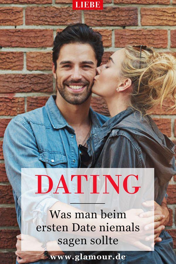 Intime Beziehung Dating-Website