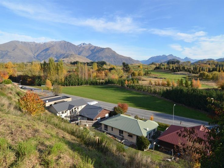 Priced to Sell, Cotter Avenue, Arrowtown - http://www.rentorsell.co.nz/properties/priced-to-sell-cotter-avenue-arrowtown-2/