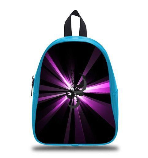 Enderman Dragon Minecraft Schoolbag // Backpack / S M L / Kids School Bag  #bag #backpack #schoolbag #kids #boy #girl #children #custom #personalized #lego #disney #cartoon #princess #book #bags #gift #elementary #son #sister #elsa #olaf #emmet #creeper #marvel #hero #movie #anime #axe #steve