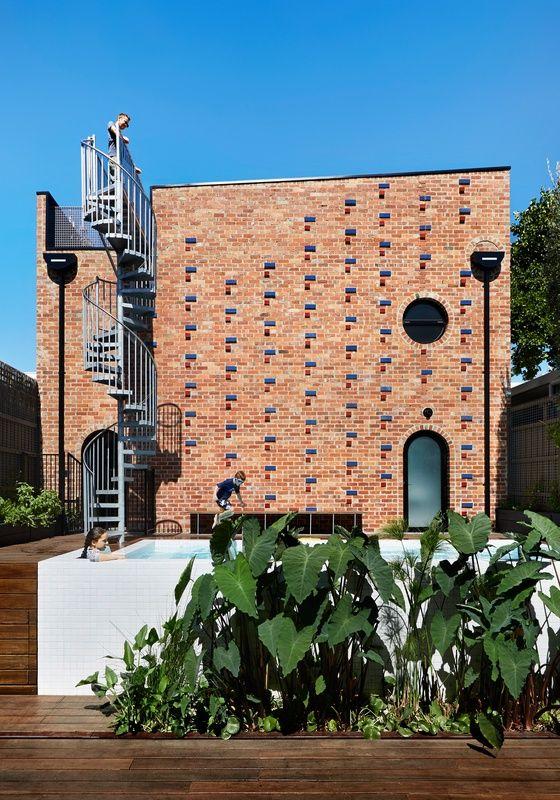 best 25+ concrete roof tiles ideas on pinterest   3d wall, modern