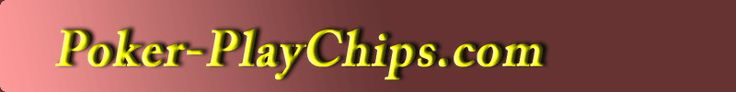 This is the web site where you can Buy extra chips for your PokerStars Play Chip account. Buy PokerStars Play money to play in higher stakes PokerStars Play Chips games and learn faster by playing against the better players. PokerStars has some really good players, so buy Poker Star chips and take the challenge and learn how to WIN.