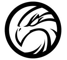 17 Best images about logo on Pinterest | Sports logos, Logo design ...