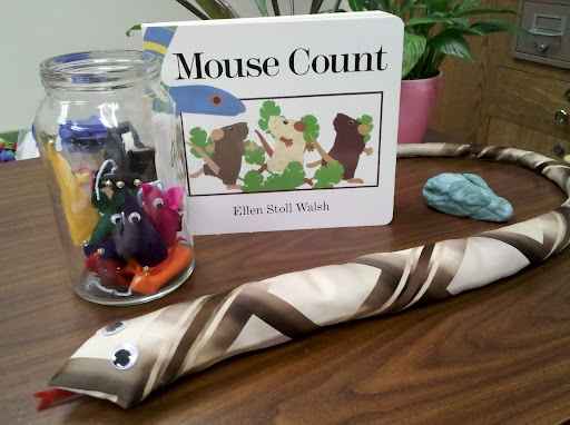 mouse paint by ellen stoll walsh pdf