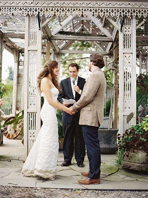 Nice DIY Wedding Ideas Wedding Blog Used Wedding Dresses Once Wed