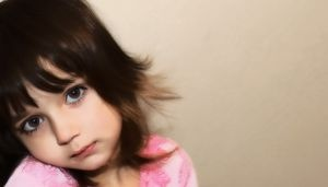 Home Remedies for Pneumonia in Children · Healthy Living articles | Well Being center | SteadyHealth.com
