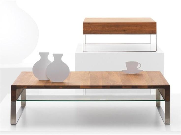 die besten 25 niedriger couchtisch ideen auf pinterest wohnzimmertische quadratische. Black Bedroom Furniture Sets. Home Design Ideas