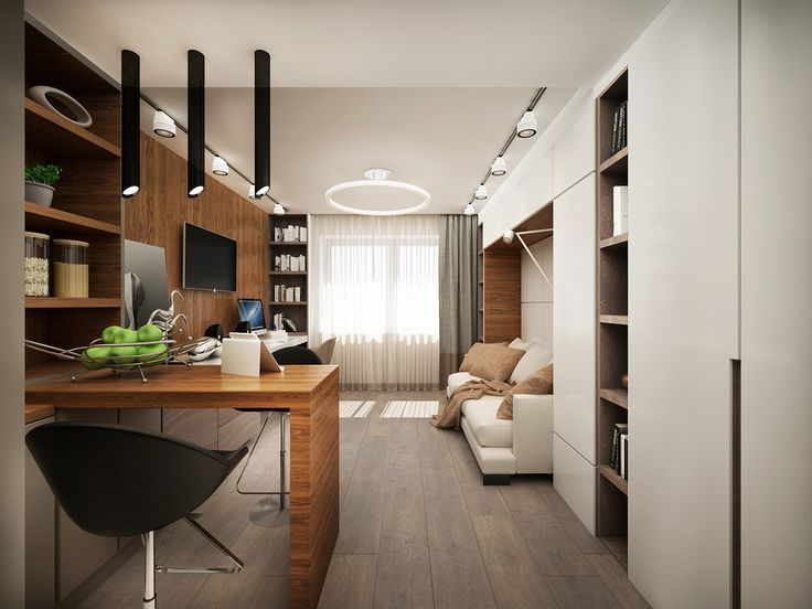 http://www.home-designing.com/2016/04/5-stylish-organized-mini-apartments