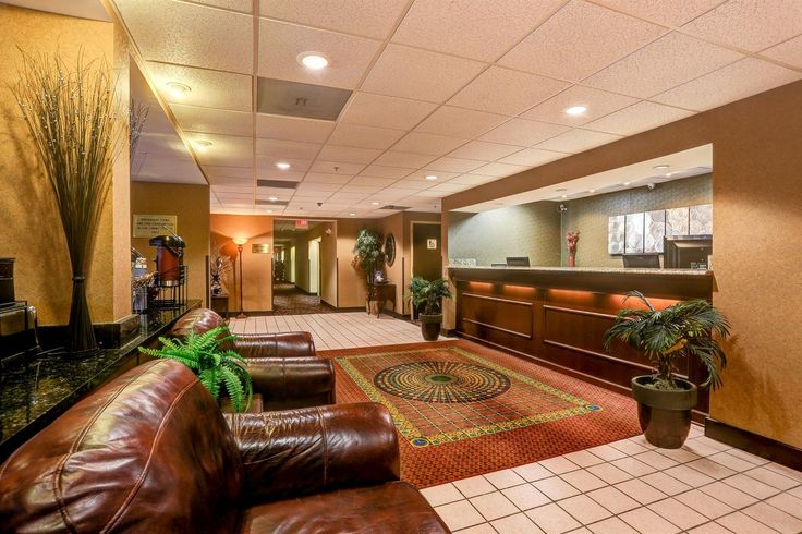Stay at our Tunica Mississippi Hotel and enjoy an array of amenities including a complimentary full breakfast, an outdoor swimming pool, guest laundry and full business services