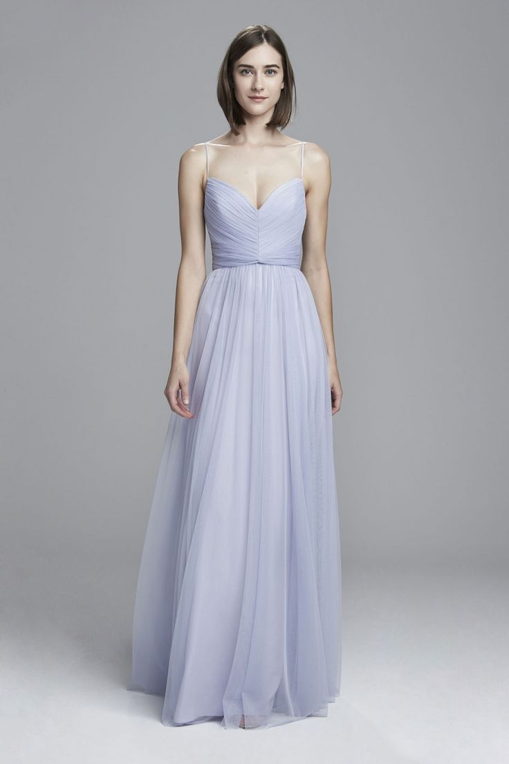 359 best bridesmaid dresses images on pinterest long dresses 40 best picks of lavender bridesmaid dresses everafterguide ombrellifo Gallery